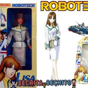lisa-hayes-robotech-matchbox