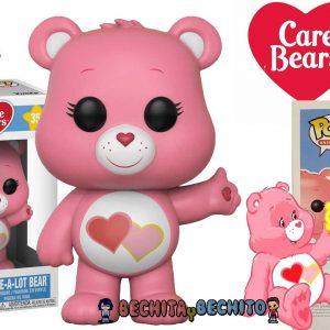 funko-pop-love-a-lot-354-care-bears