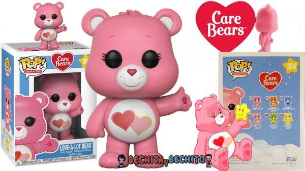 funko-pop-love-a-lot-354-care-bears