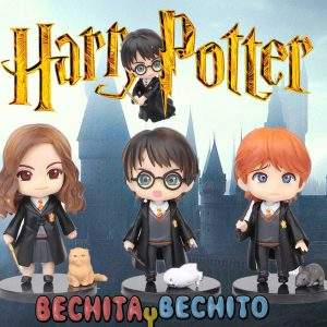 harry-potter-figuras-QPosket-set-x-3