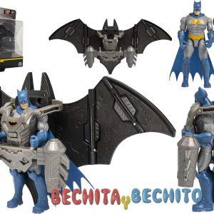 batman-mega-gear-spin-master